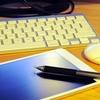 【書きやすいシャープペンシル】軽快にクールにビジネスシーンを演出する文房具:シヤープペンシル5選