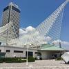 カワサキワールド(神戸海洋博物館)