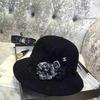 シャネルコピー 帽子 CHANEL リボン付き 帽子 chcap913160