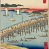 詩と史の時代 (冲方丁「光圀伝」)