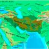 パルティア帝国