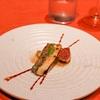 THE HIRAMATSU HOTELS & RESORTS 熱海 のお食事♡