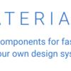 Material-UIでそれっぽい画面を作ってみる