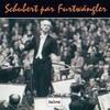 ヴィルヘルム・フルトヴェングラー/ベルリン・フィルハーモニー管弦楽団 シューベルト:交響曲第9番ハ長調《グレイト》
