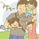 プロレス好きの育児日記