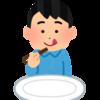 最後の夜は何食べたい?「平成最後に食べたいもの」ランキング