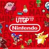 任天堂キャラクターの「UTGP2017」ユニクロTシャツを早速買ってきました!