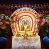 #jtba【youtube動画】2018年11月18日(日)『関西月例冥想会』スマナサーラ長老法話