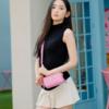 Kayo Sato, 最も美しい日本のトランスジェンダーのドレスアップ