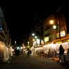【居酒屋】ホッピー通りでサク飲み/浅草