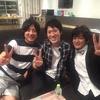 【イベントレポート】ランサーズ×メルカリ