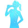 「発汗と水分補給」健康法