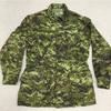 カナダの軍服 陸軍迷彩ジャケット(CADPAT)とは? 0229  🇨🇦  ミリタリー