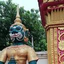 タイで仕事中・なびこのバンコク暮らしと旅話