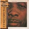 United Artists / キングレコード株式会社 LAX-153(M)