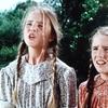 【備考】思い出〜ローラとメアリーの服