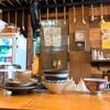 蔚山にある日本の寿司よりも美味しい日本食レストラン「さしすせそ」に行ってきました!!