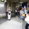 大阪まち遊学2010? 〜真夏の夜の大阪名物銭湯巡り・環状線南編〜 その2。
