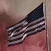 【第4回】アメリカに2度負けた日本 〜どうして日本は衰退してしまったのか~