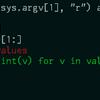 git diff で行末に ^M が表示されるのは改行コードが CRLF になっているから