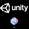 Unity + ARkit + MMDモデル + MMDモーションの実現