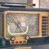 ラジオで国民投票という企画
