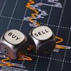 FXは祝日も24時間取引可能、ビットコインは24時間365日取引できます!各金融商品の取引時間一覧です。