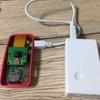Raspberry Pi Zero W で遊んでみる(0)~インストール・設定~