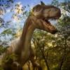 恐竜絶滅の原因は、小惑星ではなく、植物という理論?