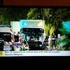 【テロ】死者70人以上!南フランス・ニースで人ごみにトラックが突っ込むテロ発生