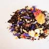 本日0907のオススメは・・・7のつく日は紅茶を買おう。【オンラインストア全品10%OFF】