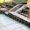 神奈川・湯河原温泉の旅 その4 独歩の湯と湯河原温泉