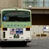 しらこばと水上公園 直行バス 2019