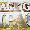 【パチスロ 黒神 The Animation】平均上乗せ400G超!?最強特化ゾーン「ブラックゴッドインパクト」突入!!