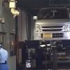 車検はエンジンオイルが漏れていても通る?【通るけど注意が必要です。】