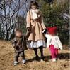 【双子*2歳2か月】二語文がでなくて心配。スケジュールや男女の違い