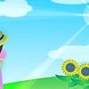 太陽の温度は何度?測定する方法と太陽がなくなったら地球はどうなるの!
