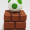 チョコエッグのNEWスーパーマリオブラザーズWii セレクション プレミアランキング