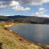 子供のサイクリング|諏訪湖を自転車で一周