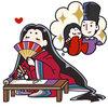 和泉式部  恋愛歌人 そのバラ色の生涯