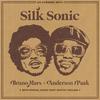 第787回【おすすめ音楽ビデオ!】…の洋楽版 ベストテン!  2021/8/11(水)のチャート。今週は… The Academic、Billie Eilish、Bruno Mars Anderson.Paak,Silk Sonic、Skepta の4曲が登場。そして今週の「Music Video of This Week!」は!?