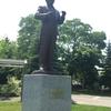 バーンスタイン生誕100年記念に思う