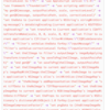 macOS のデフォルト状態でコマンドラインからQRコード画像を生成する ~ AppleScriptObjC版 ~