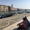 クルーズ旅行③ ベネツィア:観光と絶品イタリア料理
