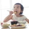 がん予防のための食べ物の下ごしらえ