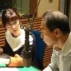 CBCラジオ「健康のつボ~脳卒中について②~」 第5回(平成31年3月7日放送内容)