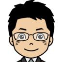 サラリーマン ハワイ へ行く  ~donburi-kun's diary~  駆け出しの陸マイラー