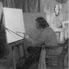 ウィリアム・ホルブルック・ベアード 1825年4月13日-1900年