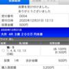 パカ競のパド地 12/31 大井4レース