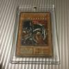 遊戯王プロモカード レッドアイズ・ブラックメタルドラゴン